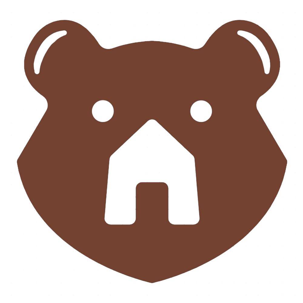 Ads-Bear-Logo