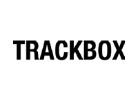 Trackbox-Logo